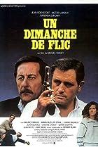 Image of Un dimanche de flic