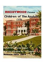 Children of the Asylum