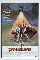 Image of Dragonslayer