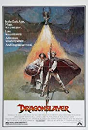 Dragonslayer (Hindi)
