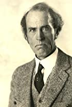 Image of Nelson McDowell