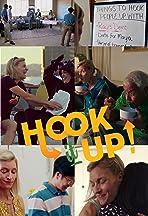 Hook It Up!