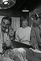 Image of M*A*S*H: Yankee Doodle Doctor
