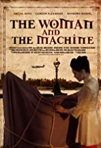 The Woman and the Machine