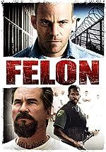 Felon(1970)