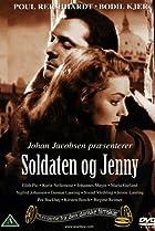 Image of Soldaten og Jenny