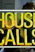 Image of House Calls