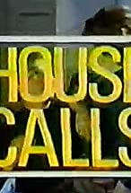 Primary image for House Calls