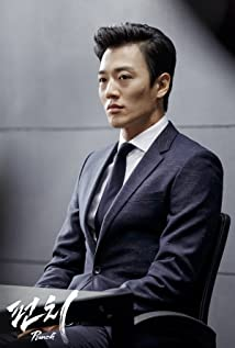 Rae-won Kim Picture