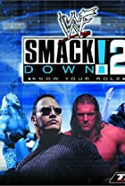 Image of WWF SmackDown! 2: Know Your Role