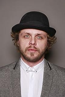 Rostislav Novák Jr. Picture