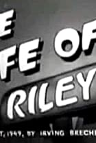 Image of The Life of Riley