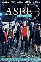 Image of Aspe