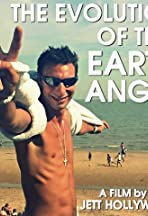 Evolution of the Earth Angel