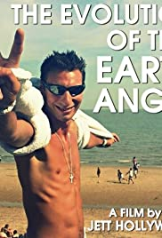 Evolution of the Earth Angel Poster