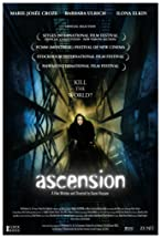 Primary image for Ascension