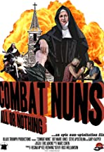 Combat Nuns All Or Nothing