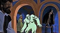Don't Fool with a Phantom