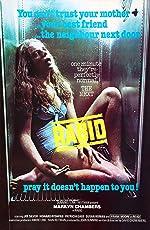 Rabid(1977)