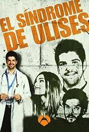 El síndrome de Ulises Poster