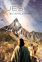Primary image for Jesus: An Untold Story