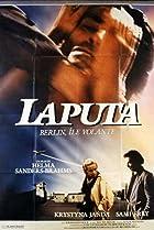 Image of Laputa