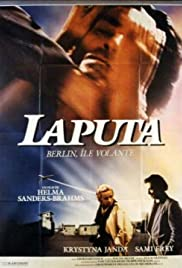 Laputa(1986) Poster - Movie Forum, Cast, Reviews