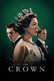 The Crown - Season 3 (2019) poster