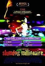 Primary image for Slumdog Millionaire