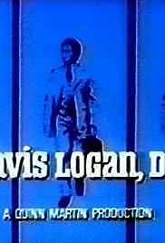 Travis Logan, D.A. Poster