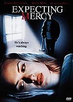 Expecting Mercy(2000)