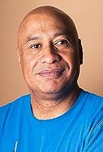 William Davis's primary photo