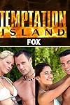 TVLine Items: Temptation Island Revival, Chesapeake Return and More