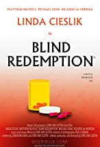 Primary image for Blind Redemption