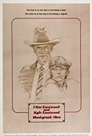 Honkytonk Man(1982) Poster - Movie Forum, Cast, Reviews