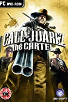 Image of Call of Juarez: The Cartel