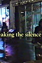 Image of Breaking the Silence