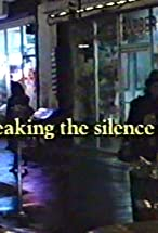 Primary image for Breaking the Silence