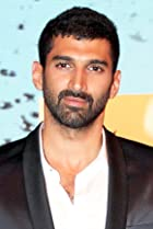 Image of Aditya Roy Kapoor