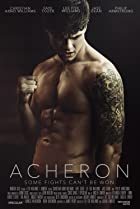 Image of Acheron