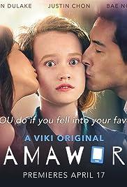 Dramaworld Poster - TV Show Forum, Cast, Reviews