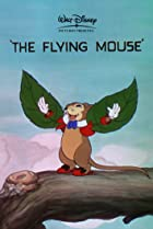 Image of The Flying Mouse