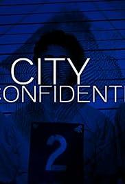 City Confidential Poster - TV Show Forum, Cast, Reviews