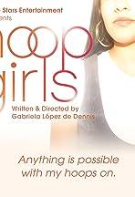 Hoop Girls