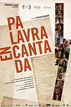 Image of Palavra (en)cantada