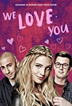 Primary image for We Love You