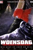Image of Woensdag