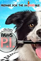 Primary image for Paws P.I.