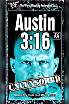 Image of Austin 3:16 Uncensored