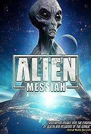 Alien Messiah